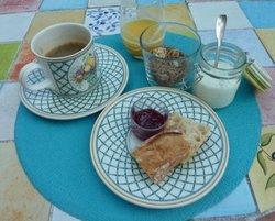 6 bonnes raisons pour bien petit-déjeuner