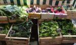 5 astuces pour manger des fruits et légumes