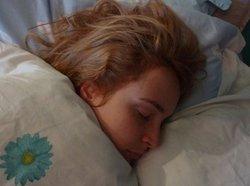 9 conseils alimentaires pour bien dormir