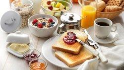 Le petit déjeuner : une aide dans la gestion de notre poids ?