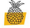 L'ananas , quelle portion