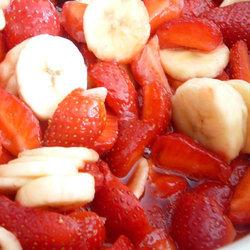 6 astuces gourmandes et bien-être avec la banane