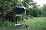 12 conseils pour réussir votre cuisson au barbecue
