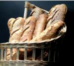 Quel mangeur de pain êtes-vous ?