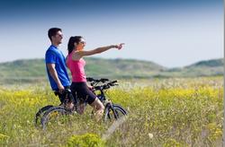Quelle activité physique pour une bonne santé ?