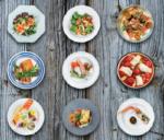 Produits de la mer : nous n'en mangeons pas assez !