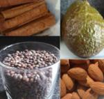 10 aliments pour manger plus de fibres