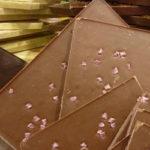 Quel chocolat pour le goûter de votre enfant ?