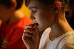 4 idées d'activités pour vos enfants à la Cité du Chocolat