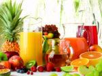 Jus de fruits et idées reçues