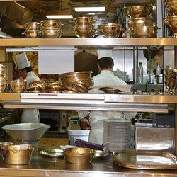 8 astuces pour une bonne hygiène dans votre cuisine
