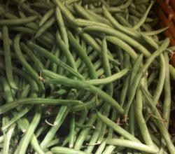 Nutrition : le haricot vert : 5 bonnes raisons d'en consommer