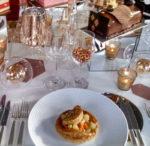12 conseils pour bien digérer les repas des fêtes !