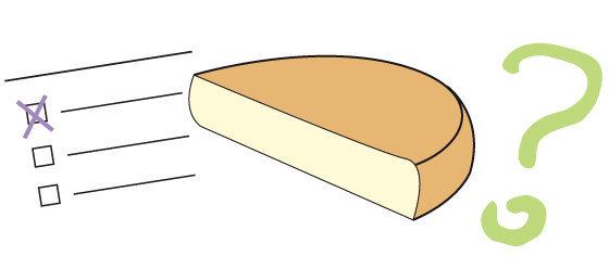 Quiz n°28 - le Reblochon de Savoie