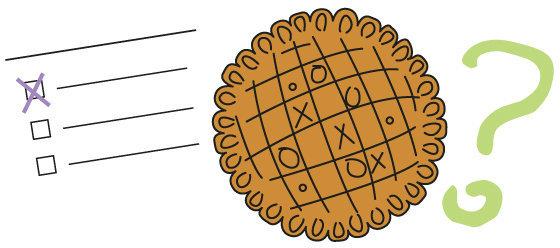 Quiz n°50 - La fête de l'Epiphanie et la galette des Rois