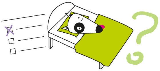 Quiz N°53 - Bien dormir pour bien grandir