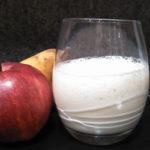 8 astuces pour vous régaler de lait