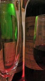 Boissons alcoolisées : mode d'emploi pour les fêtes !