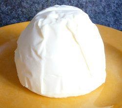 Nutrition : Le beurre : de l'énergie vitaminée !