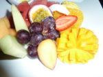 Nutrition - 5 questions réponses sur les fibres alimentaires