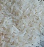 Nutrition - Le riz : blanc ou complet ?