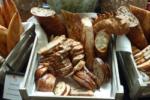 Anti-gaspi : 9 astuces pour ne plus jeter de pain