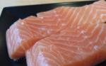 Le saumon : le poisson des fêtes !