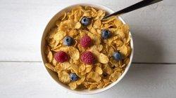Découvrez la place des céréales pour le petit déjeuner !