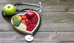 Petit déjeuner et cholestérol