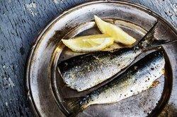 La sardine : 6 astuces équilibre et bien-être
