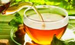 3 tasses de thé par jour : bon pour le coeur !