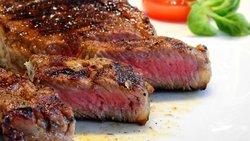 Mangeons nous trop de viande ?