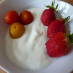 Le yaourt : 8 conseils équilibre gourmand