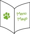 Menu Mayo
